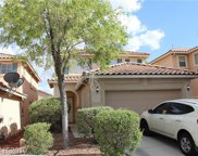 11025 SONOMA CREEK Court, Las Vegas image