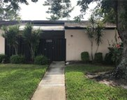7165 Almendro TER Unit 3, Fort Myers image