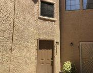 1001 N Pasadena Avenue Unit #70, Mesa image