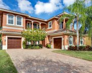 6667 Aliso Avenue, West Palm Beach image