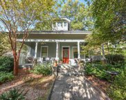 160 Virginia Ave, Athens image