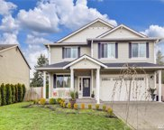 8516 143rd St Ct E, Puyallup image