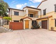 1075     Ella Street   3, San Luis Obispo image