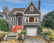 418 30th Ave, Seattle image