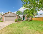 12561 WINDY WILLOWS DR N, Jacksonville image