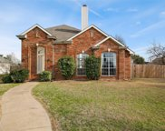 3808 Aberdeen Court, Richardson image