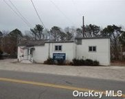 4 Old Country  Road, Quogue image
