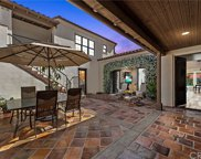 5 Cowboy Road, Ladera Ranch image