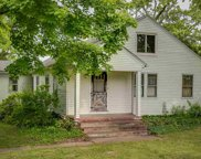 50774 Hollyhock Road, South Bend image