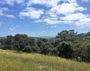 7572 Paseo Vista Place, Monterey image