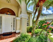 1550 Wilderness Road, West Palm Beach image