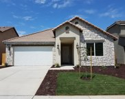 568 Mesa Unit Lot 2, Madera image