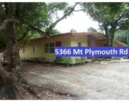 5366 Mount Plymouth Road, Apopka image
