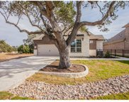 608 Scenic Bluff Dr, Georgetown image