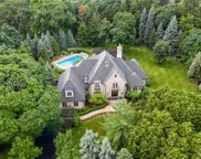 1590 Tully, Bloomfield Hills image