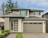 17018 40th Ave SE, Bothell image