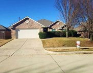 5833 Sugar Maple Drive, Fort Worth image