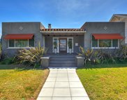 1545 30th Street, Golden Hill image