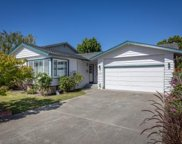 1030 Hatteras Ct, Foster City image