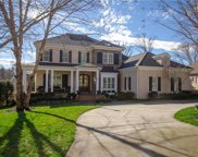 5556 Brookberry Farm Road, Winston Salem image