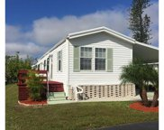 582 Daisy DR, North Fort Myers image