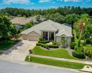 4376 Rutledge Drive, Palm Harbor image