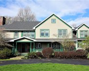 267 Tobey Road, Pittsford image