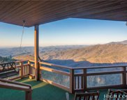965 Wonderland Trail Unit D, Blowing Rock image