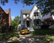 178-31 137th Ave, Springfield Gdns image