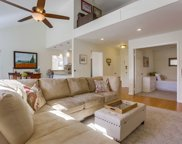 930 Via Mil Cumbres Unit #36, Solana Beach image