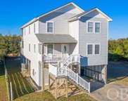 8108 Old Oregon Inlet Road, Nags Head image