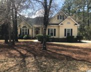 193 Hunter Oak Court, Pawleys Island image