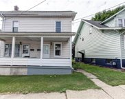 414 Pennsylvania, Bangor image