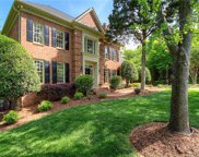 1378  Bellemeade Lane Unit #74, Charlotte image