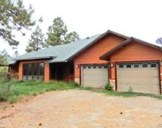 47 Bennett Court, Pagosa Springs image