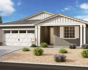 10613 S 55th Drive, Laveen image