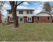 15040 Claymont Estates, Chesterfield image
