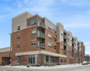 2929 21st Avenue S Unit #212, Minneapolis image
