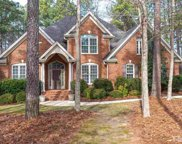 7509 Mossy Glen Court, Raleigh image
