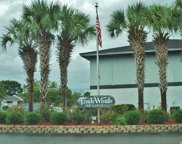 1101 2nd Ave N Unit 604, Surfside Beach image