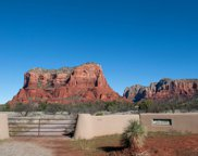 1235 Lee Mountain Rd, Sedona image