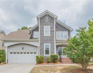 7553  Thorn Creek Lane, Tega Cay image