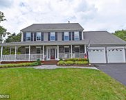 13290 MCCARTNEY COURT, Bristow image