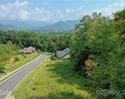 27 Cottage Settings  Lane Unit #55, Black Mountain image
