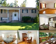 515 CROSBY ROAD, Catonsville image