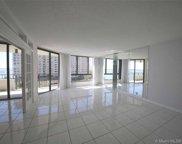 520 Brickell Key Dr Unit #A707, Miami image