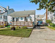 235 85th Street, Sea Isle City image