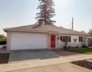 1786 Wema Way, San Jose image