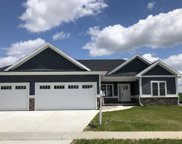 6564 Wolf Hollow Rd, Windsor image