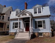 24 Adelphi AV, East Side of Providence image